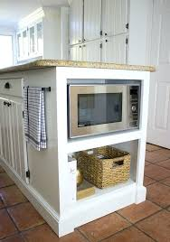 kitchen island with microwave drawer kitchen islands with microwave drawer even microwave oven could be