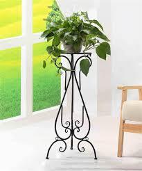 Schlafzimmer Gr E Europäische Eisen Blumentopf Regal Pflanze Stand Wohnzimmer