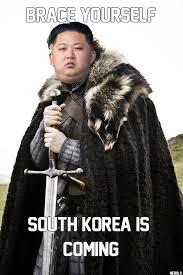 Kim Jong Il Meme - kim jong il dead