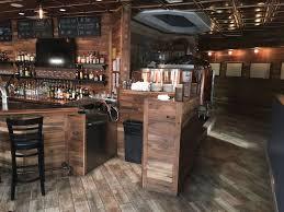 dog money restaurant u0026 brewery u2013 leesburg va u2013 rdc inc