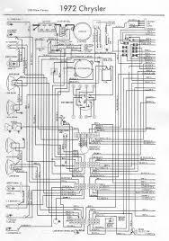 chrysler car manuals wiring diagrams pdf u0026 fault codes