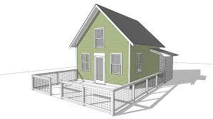super design ideas concrete tiny house plans charming concrete