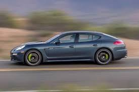 panorama porsche 2014 used 2016 porsche panamera pricing for sale edmunds