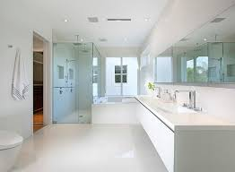 Download Bathroom Minimalist Design Mcscom - Bathroom minimalist design