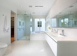 Download Bathroom Minimalist Design Mcscom - Bathroom minimalist design