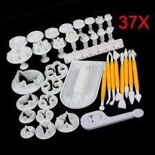 Sugar Cookie Decorating Tools Sugar Cookie Decorating Promotion Shop For Promotional Sugar