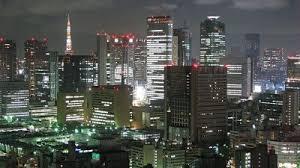 Tokyo Excess November 2015 by Scos Update July 2017 Scos For U0027serious Fun U0027