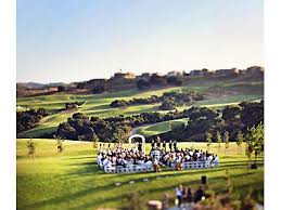 wedding venues inland empire 20 best wedgewood chino images on chino