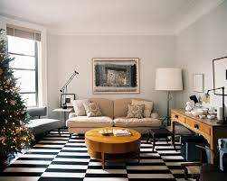 No Coffee Table Living Room Interior Design You Should Design Inspiration Lonny