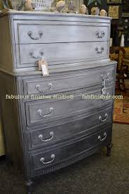 grey gray color trends fabulously finished