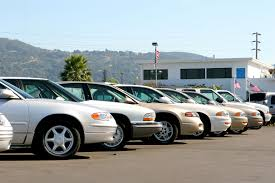 lexus used car in usa 10 least reliable used car brands
