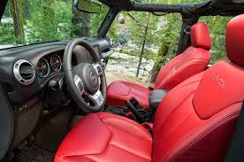 jeep grand cherokee interior 2013 view jeep wrangler 2013 interior good home design contemporary to