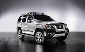 black nissan pathfinder 2014 show off your accent colors page 5 second generation nissan
