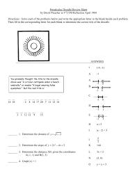 100 pdf david pleacher answers index of mp mgifs gifs4