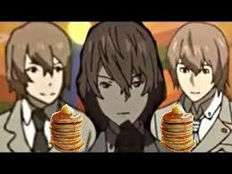 Persona 4 Kink Meme - megami tensei persona know your meme