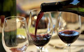 10 wines to grab at target la times