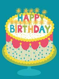 413 best happy birthday images on pinterest birthday cards