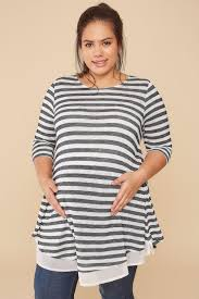 maternity clothing stores near me where to shop for plus size maternity clothing girl flow
