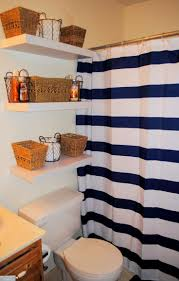 Dorm Bathroom Ideas by 527 Best Emèhob U0026 Déco U0026 Diy U0026 Idées Images On Pinterest Home