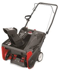 yard machine push mower diagram mtd yard machine riding mower