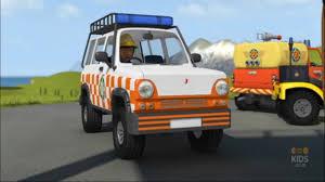 image mountain rescue ambulance jpg fireman sam wiki fandom
