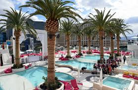 the 7 best hotel pools in the world nbws pool service for solano