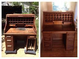 Huntsville Madison Decatur AL Furniture Refinishing And Repair - Huntsville furniture