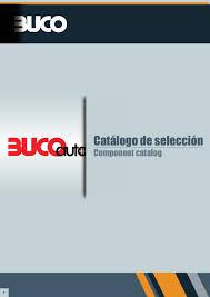 catalogo buco by peruamarillas21 issuu