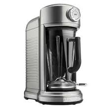 Kitchenaid Toaster Kmt2115cu Stainless Look Kitchenaid Small Appliances Appliances The