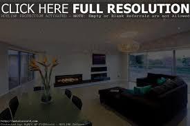 steve home interior aadenianink page 110 of 110 interior design ideas