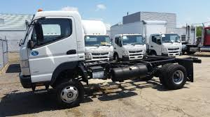 mitsubishi fuso fg140 cars for sale