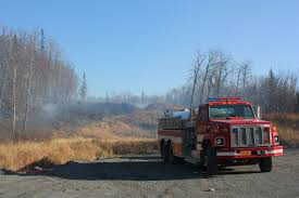 Fires Palmer Alaska by Moose Creek Fire Update Assembly Member Says One Home Was
