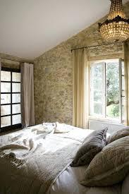 Schreiber Bedroom Furniture Provence Bedroom Furniture And Beautiful Bedroom Decor