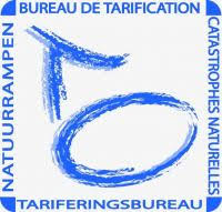 bureau de tarification bureau de tarification