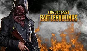 pubg for ps4 pubg ceo wants the game on every platform ps4 possible gamer