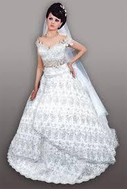 louer une robe de mariã e location robe mariee orientale lehenga wedding