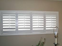 blinds for bedroom windows short window blinds best 25 small window treatments ideas on