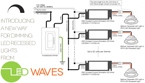 Fluorescent Floor L Fluorescent L Wiring Diagram Wiring Diagram