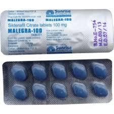 buy malegra online 100 mg buymalegra on pinterest