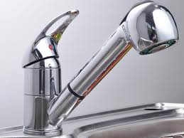 farm sinks for kitchensuasource kitchen faucet sink faucets oil