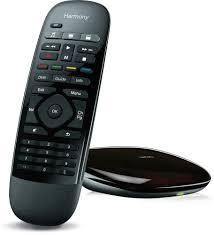 harmony 650 manual logitech harmony smart control 915 000194 with smartphone app and