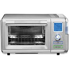 Cuisinart Toasters Toaster Ovens Cuisinart Toaster Oven Broilers Cuisinart