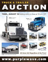 volvo semi truck dealerships volvo semi truck price karc us