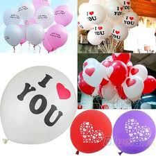 cheap balloons popular free balloons buy cheap free balloons lots