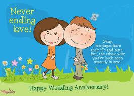 Wedding Wishes Nephew 52 Best Anniversary U0027s Images On Pinterest Anniversary Ideas
