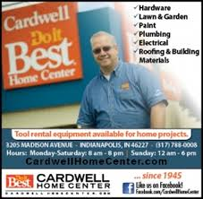 cardwell home center local business photo album by cardwell do