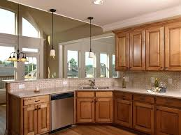 paint colors for kitchen walls with oak cabinets oak cabinet kitchen wall color full size of paint colors with honey