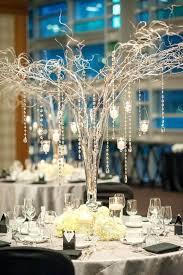 rustic wedding centerpieces wedding centre table decorations fabulous wedding