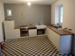 meuble cuisine pour plaque de cuisson meuble cuisine plaque et four free meuble cuisine plaque et four