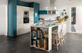 cuisine ouverte sur salon photos étourdissant idee deco cuisine ouverte sur salon avec decoration